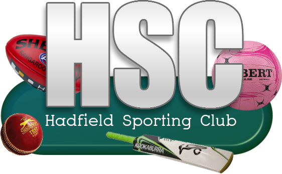 Hadfield Sporting Club